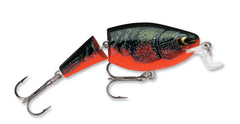 Rapala Color RCW-Red Crawdad