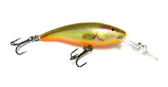 Rapala Color RC-Redtail Chub