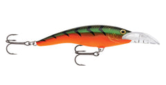 Rapala Color RDT-Red Tiger