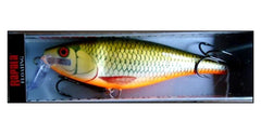 Rapala Color RFSH-Redfin Shiner