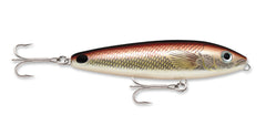 Rapala Color RF-Redfish