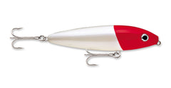 Rapala Color RH-Red Head