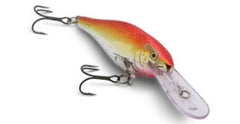 Rapala Color RMKY-Rusty Monkey