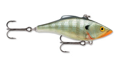 Rapala RNR-Rattlin Rap