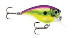 Rapala Color ROC-Rock Solid