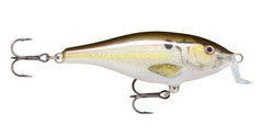 Rapala Color RSL-Live River Shad
