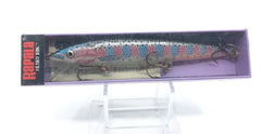 Rapala Color RT-Rainbow Trout