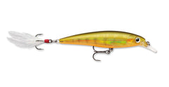 Rapala Color RVP-River Perch