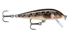 Rapala Color SCPL-Live Sculpin