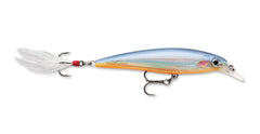 Rapala Color SCP-Scoop