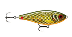 Rapala Color SCRR-Scaled Roach