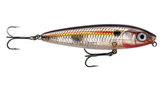 Rapala Color SDT-Shad Translucent