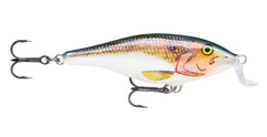Rapala Color SD-Shad