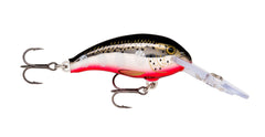 Rapala Color SFL-Silver Flash