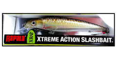 Rapala Color SKL-Live Sucker