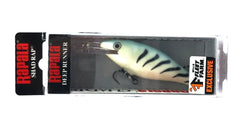 Rapala Color SKT-Sky Tiger