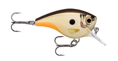 Rapala Color SLP-Sleeper