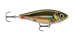 Rapala Color SMB-Smelt on the Beach