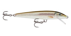 Rapala Color SML-Live Smelt