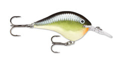Rapala Color SMSH-Smash