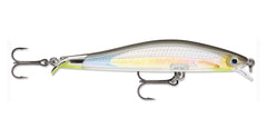 Rapala Color SNP-Sneaky Pete