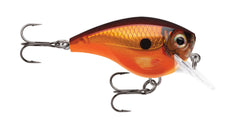 Rapala Color TAM-Tamale