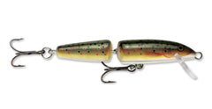 Rapala Color TR-Brown Trout