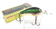 Rapala Color TSD-Tennessee Shad