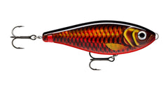 Rapala Color TWZ-Twilight Zone