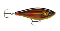 Rapala Color UV5-5W-50UV