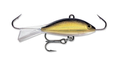 Rapala Color WSR-Jigging Shad Rap