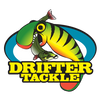 Drifter Tackle for sale at My Bait Shop