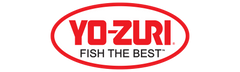 Yo-Zuri Fish the Best