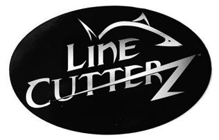 Line Cutterz for sale at My Bait Shop