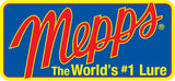 Mepps lures for sale at My Bait Shop