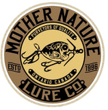 Mother Nature Lure Company