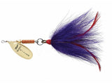 Mepps Musky Killer (Assorted Colors)