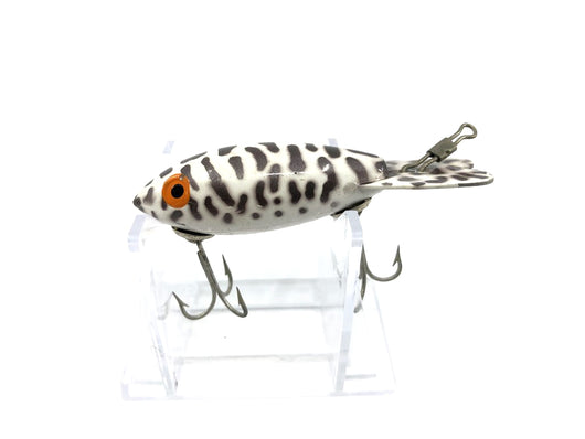 Bomber Lure Coach Dog Color
