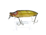 Heddon River Runt Spook Floater Perch Color
