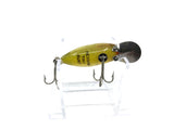 Heddon Tiny River Runt Perch Color