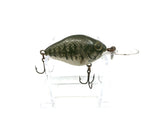Lazy Ike Natural Ike Baby Bass Color NID-20 BB