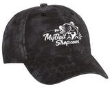 My Bait Shop Baseball Cap / Hat