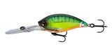 Yo-Zuri 3DB Deep Crank (18 colors to choose from)