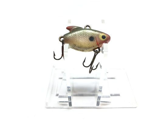 Heddon Sonic SD Shad Color Small Size