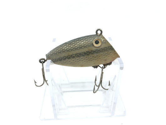 PICO Perch Type Lure Striped Bass Pattern