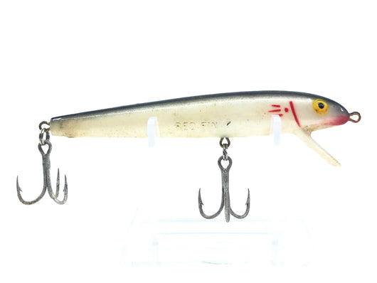 Cordell Redfin Shad