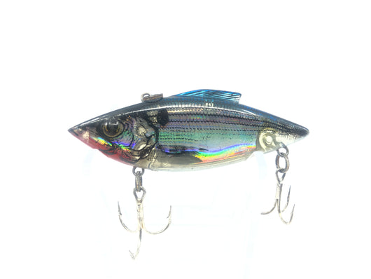 Bill Lewis Rat-L-Trap Striper Color 42
