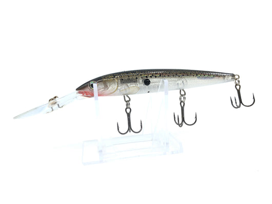 Rapala Suspending Minnow Rainbow Trout