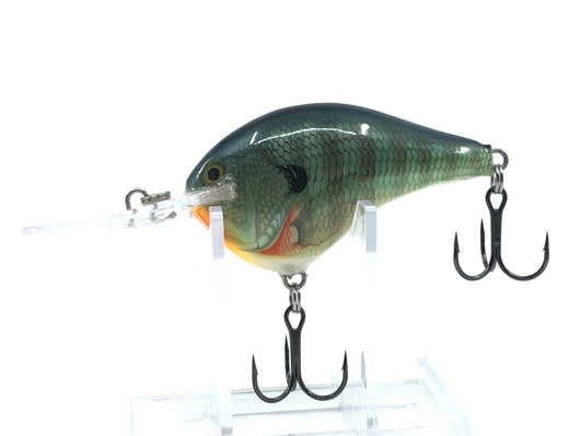 Rapala Deep Diving Lure