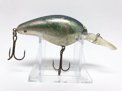 Norman DD22 Sparkling Perch
